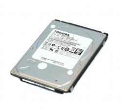 "Toshiba 2.5"" 1TB 5400rpm 8MB SATA2 PX1829E-1HJ0 MQ01ABD100"
