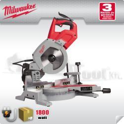 Milwaukee MS216SB