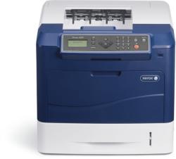 Xerox Phaser 4600V_N