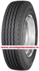 Michelin XTA 205/80 R15 124/122J