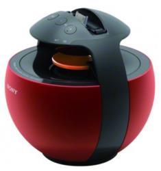 Sony RDP-V20iP