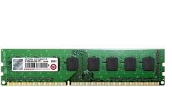 Transcend 8GB DDR3 1333MHz JM1333KLH-8G