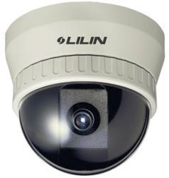 Lilin PIH-2046P3.6