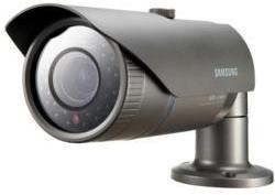 Samsung SCO-2120RP