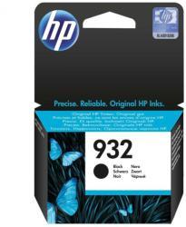 HP CN057AE