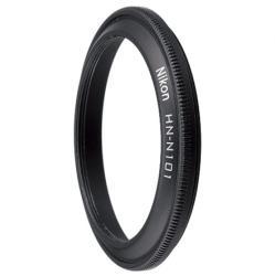 Nikon HN-N101 (JVB20101)