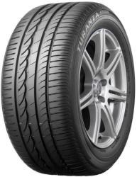 Bridgestone Turanza ER300 Ecopia 215/45 R15 96H