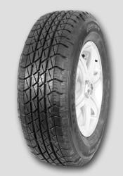 Goodyear Wrangler HP 255/70 R15 110S