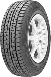 Hankook Winter RW06 175/75 R16 101P