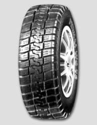 Pirelli CityNet Winter Plus 175/75 R16 99R