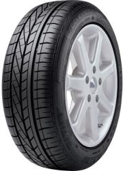 Goodyear Excellence 185/55 R16 83H