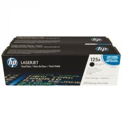 HP CB540AD
