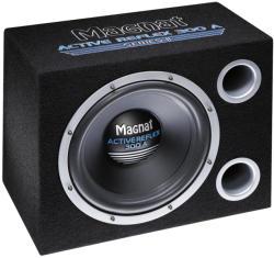 Magnat Active Reflex 300 A series II
