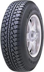 Kingstar RF03 205/80 R16 108N