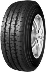 Infinity INF-100 225/75 R16 121R