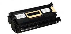 Compatibil Xerox 113R00195