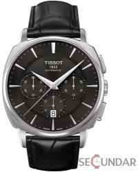 Tissot T05952716