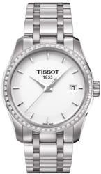 Tissot T03521061
