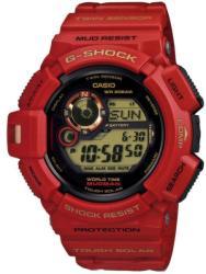 Casio G-9330A
