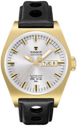Tissot T07143036
