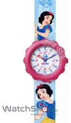 Swatch Disney Princesses