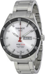 Tissot T04443021