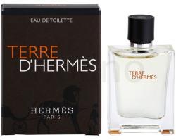 Hermès Terre D'Hermes EDT 5ml
