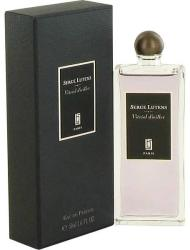 Serge Lutens Vitriol D'Oeillet EDP 50ml