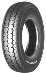 Pirelli P6000 205/65 R15 94H