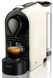 Krups XN 2501 Nespresso U