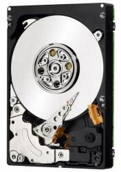 "HP 3.5"" 1TB 7200rpm SATA 454146-TV1"