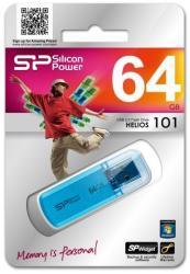 Silicon Power Helios 101 64GB SP064GBUF2101V1