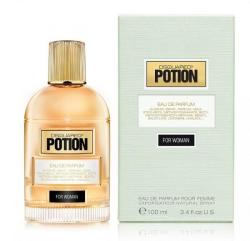 Dsquared2 Potion for Women EDP 100ml