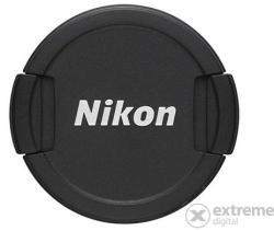 Nikon LC-CP24 (VAD01001)