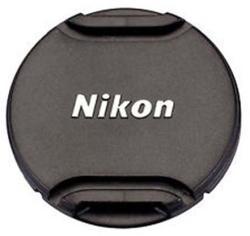 Nikon LC-N40.5 (JVD10201)