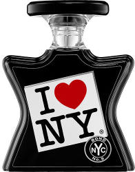 Bond No.9 I Love New York for All EDP 50ml