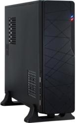 Inter-Tech M-201