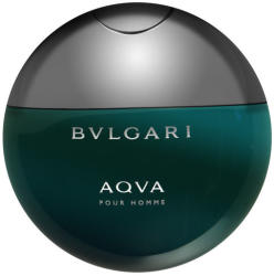 Bvlgari Aqva EDT 5ml