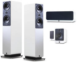 Q Acoustics 2050i 5.0