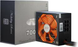 Inter-Tech CobaNitrox Nobility 700W CN-700NS85