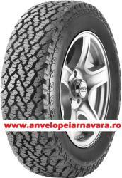 General Tire Grabber AT2 295/75 R16 123/120Q