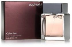 Calvin Klein Euphoria Men EDT 10ml
