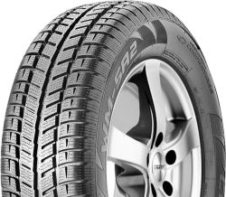 Cooper Weather-Master SA2 XL 235/55 R17 103V