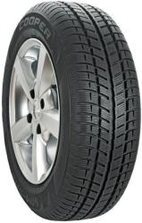 Cooper Weather-Master SA2 235/45 R17 94H