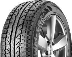 Cooper Weather-Master SA2 XL 245/40 R18 97V