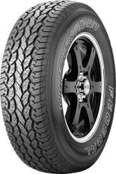 Federal Couragia A/T XL 245/70 R16 112S