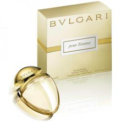Bvlgari Pour Femme Jewel Charms EDP 25ml