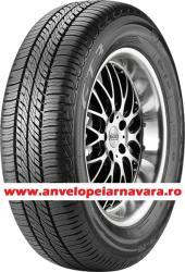 Goodyear GT-3 195/60 R15 88T