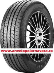 Goodyear Eagle NCT5 175/60 R15 81V