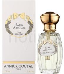 Annick Goutal Rose Absolue EDP 50ml